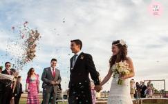 colores-de-boda-007