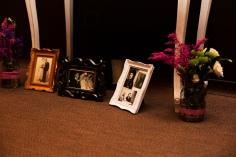 colores-de-boda-decoracion-fotografias-mara