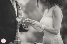 colores-de-boda-010