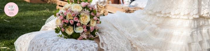 colores-de-boda-011