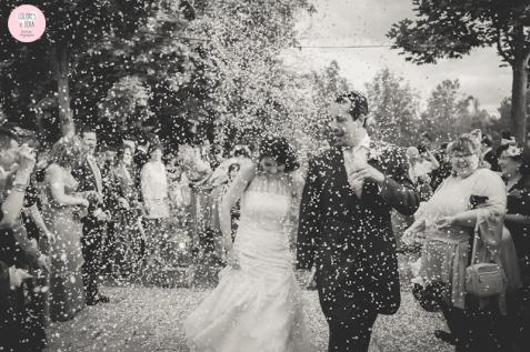 colores-de-boda-012