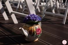 colores-de-boda-pasillo-nupcial-teteras-hortensias-mara