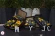 colores-de-boda-decoracion-ceremonia-hortalizas-maletas