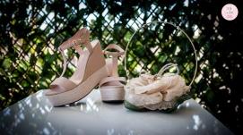 colores-de-boda-020