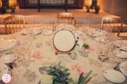 colores-de-boda-bastidores-mesa