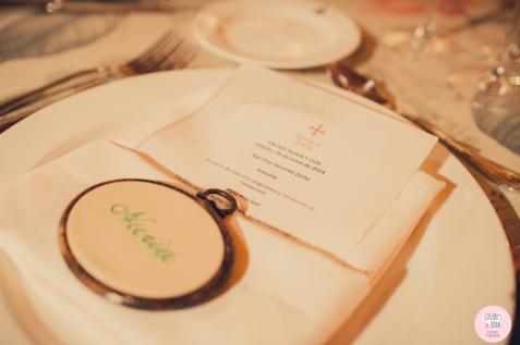 colores-de-boda-bastidores-personalizados
