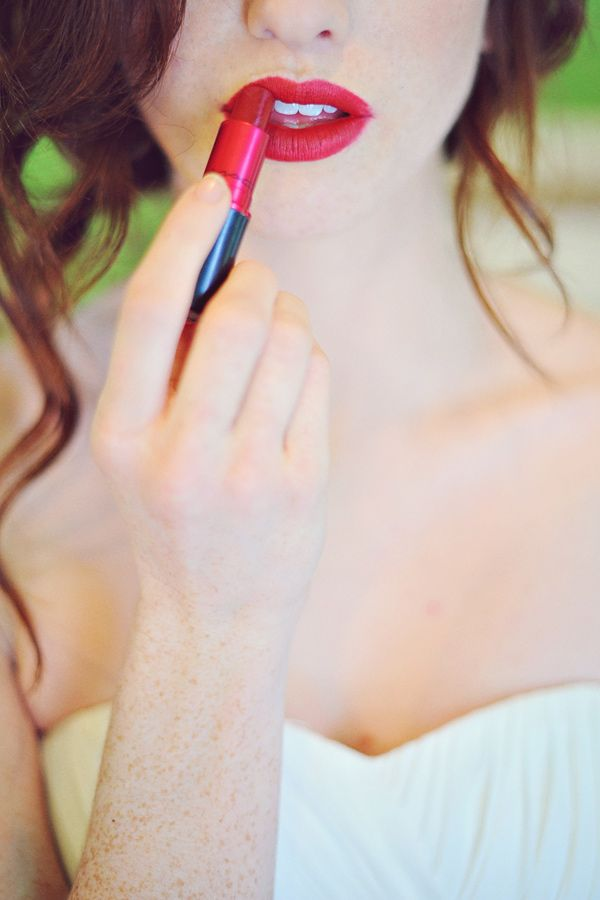 colores-de-boda-beauty-corner-3