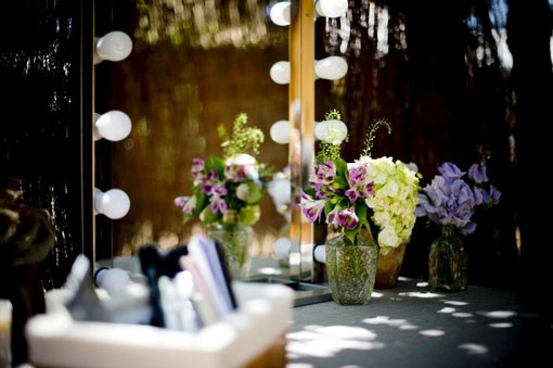 colores-de-boda-beauty-corner