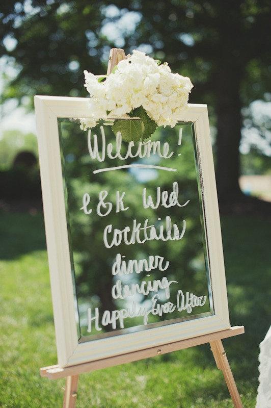 colores-de-boda-bienvenida-espejo