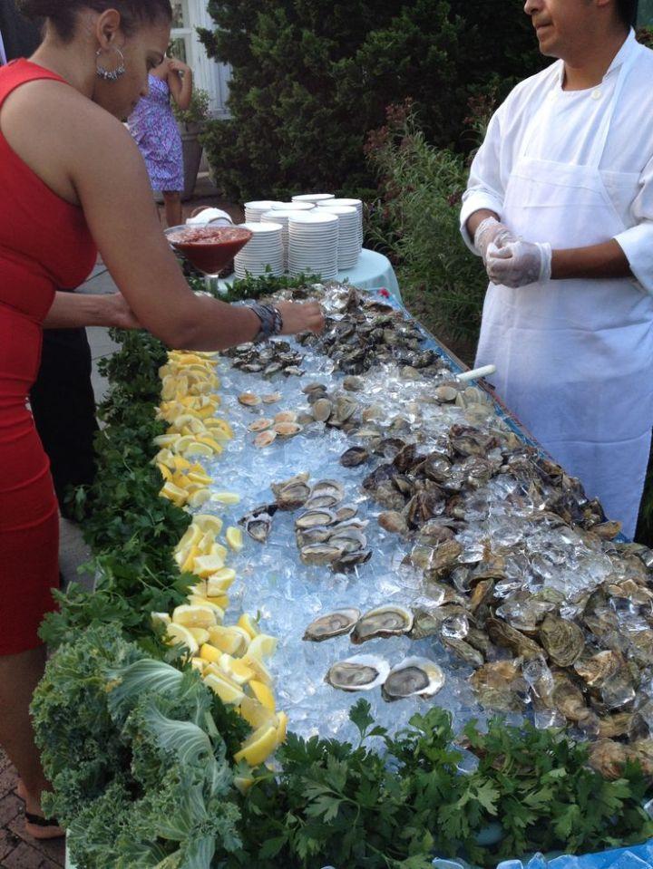 colores-de-boda-buffet-libre-ostras-1