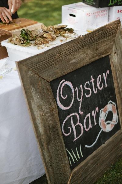 colores-de-boda-buffet-ostras-3
