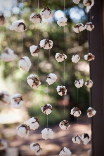 colores-de-boda-cadenetas-flores-algodon-2