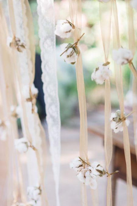 colores-de-boda-cadenetas-flores-algodon