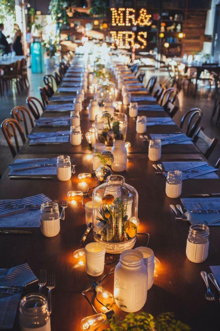 colores-de-boda-centro-mesa-imperial