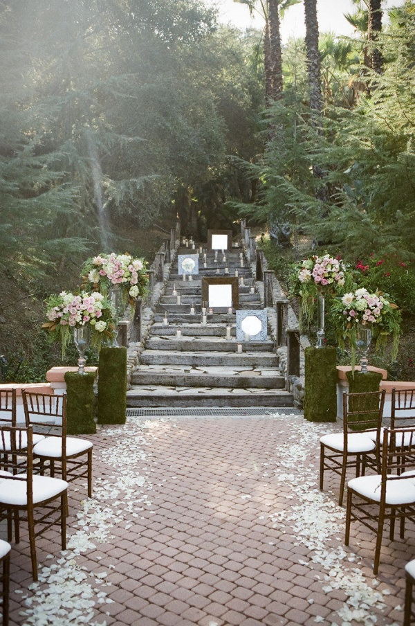 colores-de-boda-ceremonia-civil-espejos-velas
