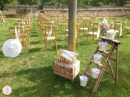 colores-de-boda-ceremonia-civil-sillas-encaje