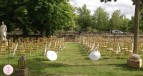 colores-de-boda-ceremonia-civil
