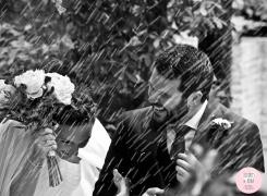 colores-de-boda-chiara-manuel-001