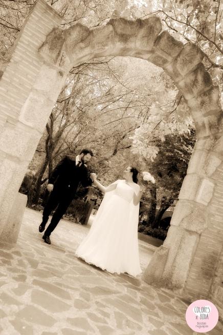 colores-de-boda-chiara-manuel-003