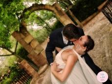 colores-de-boda-chiara-manuel-004