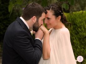 colores-de-boda-chiara-manuel-006