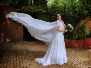 colores-de-boda-chiara-manuel-007