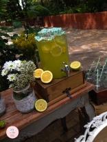 colores-de-boda-corner-limonada-detalle-limon-chiara-manuel