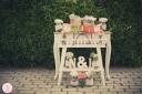 colores-de-boda-corner-limonada-fresa