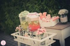 colores-de-boda-corner-limonada