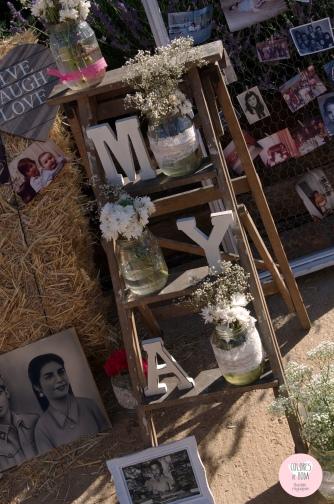 colores-de-boda-escalera-decorada-rincon-recuerdos