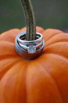 colores-de-boda-fotografias-anillos-2