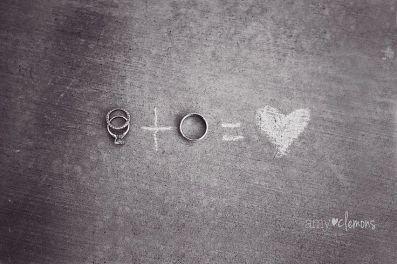 colores-de-boda-fotos-anillos-7