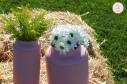colores-de-boda-lecheras-rincon-bienvenida-heno