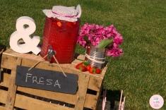 colores-de-boda-limonada-fresa