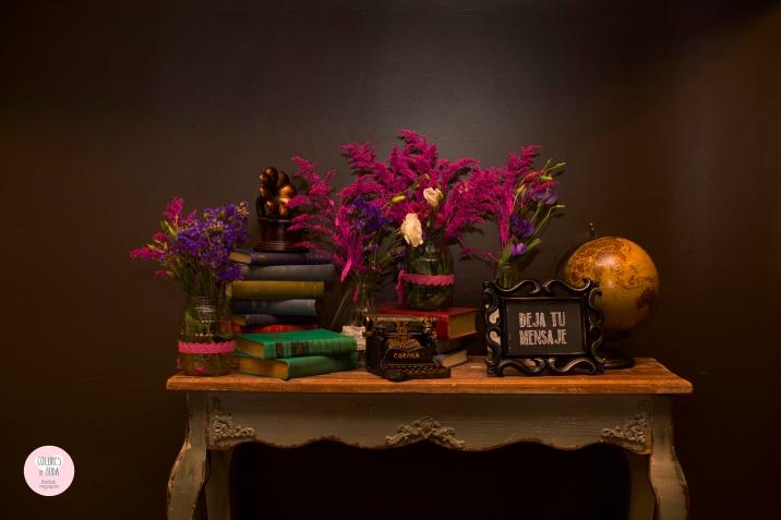 colores-de-boda-libro-firmas-bola-mundo-mara