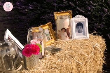 colores-de-boda-marcos-de-fotos-rincon-recuerdos