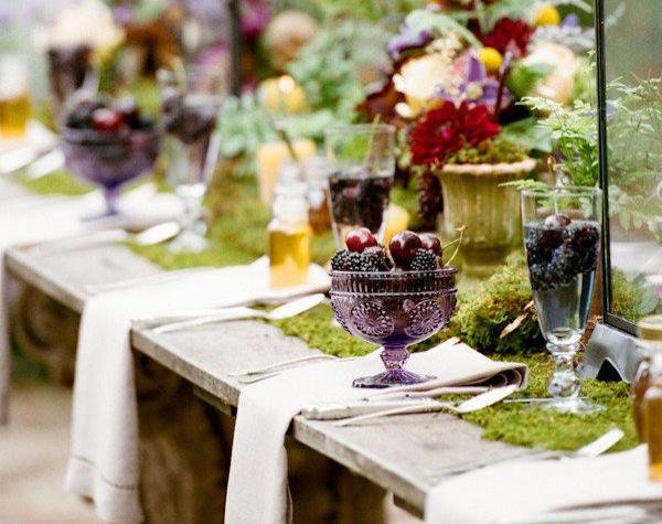 colores-de-boda-mesas-alargadas-5