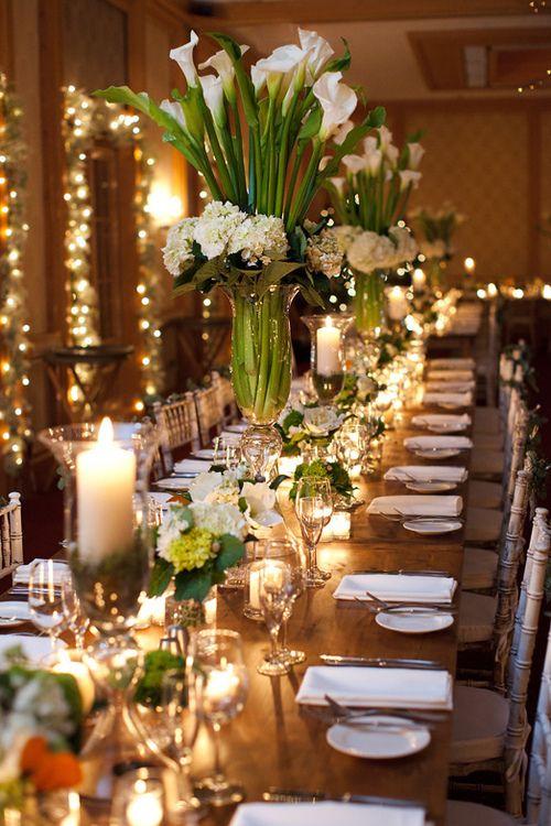 colores-de-boda-mesas-imperiales