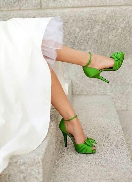 colores-de-boda-novias-zapatos-color-6