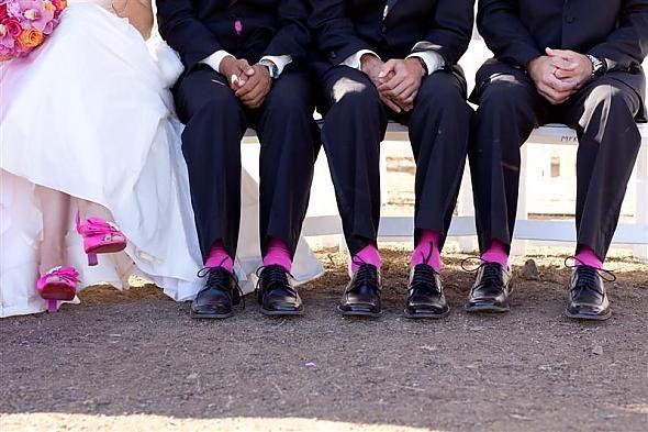 colores-de-boda-novias-zapatos-color-7