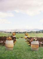 colores-de-boda-pasillo-nupcial-otoño-1