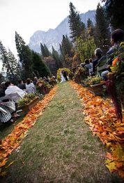colores-de-boda-pasillo-nupcial-otoño-10