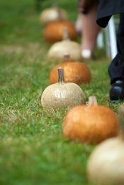 colores-de-boda-pasillo-nupcial-otoño-11