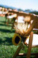 colores-de-boda-pasillo-nupcial-otoño-2