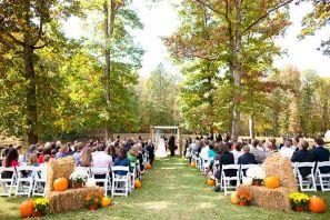 colores-de-boda-pasillo-nupcial-otoño-4