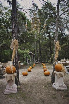 colores-de-boda-pasillo-nupcial-otoño-6