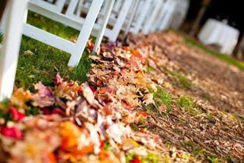 colores-de-boda-pasillo-nupcial-otoño-8
