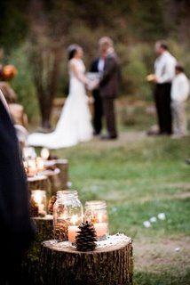 colores-de-boda-pasillo-nupcial-otoño-9