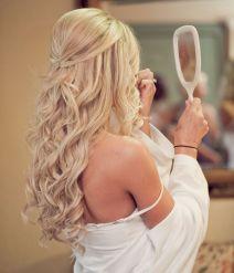 colores-de-boda-peinados-novia-suelto-3