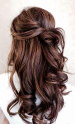 colores-de-boda-peinados-novia-suelto-4